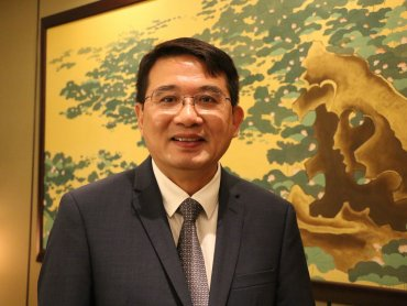 驚!康友-KY董事長黃文烈已失聯 子公司六安華源製藥也停工
