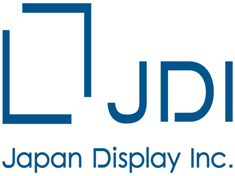 鴻海旗下夏普將以3.9億美元收購JDI白山工廠。(摘自Wiki)