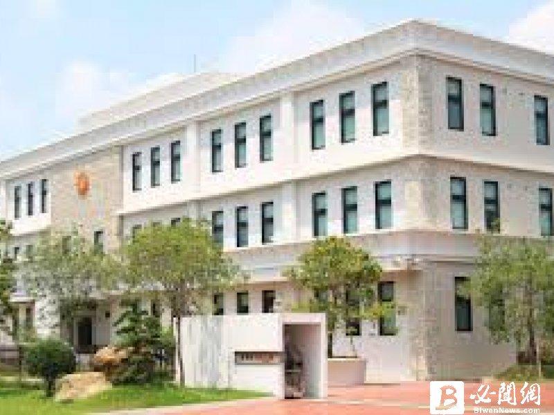 鈺齊8月營收11.67億元  續創今年單月營收新高。(資料照)