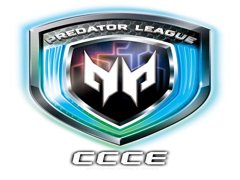 宏碁Predator 掠奪者為「2020CCCE城市盃」賽事指定電競品牌 並首次納入【Predator League《PUBG》城市盃】賽事項目。(宏碁提供)