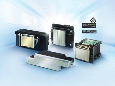 Epson在台開放商用及工業用噴頭銷售 推升產業創新「印」實力