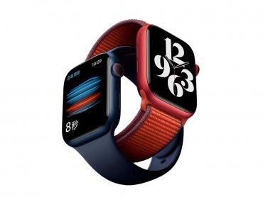 台灣大5G指定專案 Apple Watch申辦獨立門號月付129元起