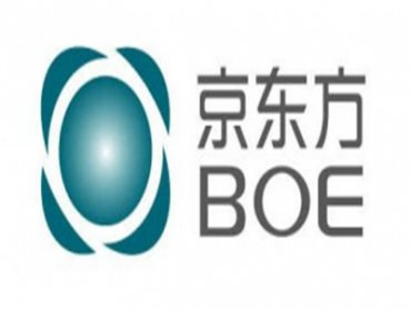 TrendForce:京東方擬收購中電熊貓 估2021年將掌握全球28%大尺寸面板產能