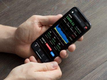 Yahoo奇摩股市App公布第三季「十大爆紅台股榜」、「五大爆紅ETF榜」 「國泰永續高股息」超車0050奪冠