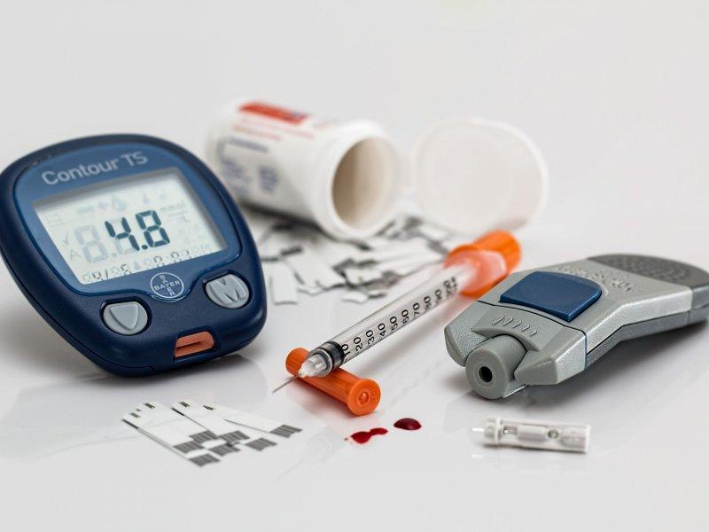 美國全心醫藥生技Neihulizumab對類固醇無效的急性移植物抗宿主病患者的 1b 期多劑量臨床試驗正式啟動。(圖:Pixabay)