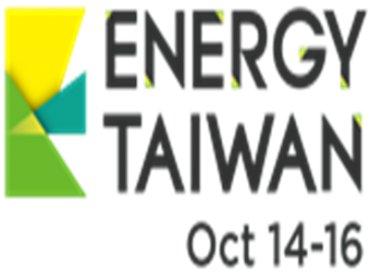 前瞻綠能政策與產業技術 2020台灣國際智慧能源週14日盛大舉行