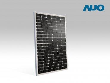 友達建構全方位太陽能解決方案 與政府、產業、民眾共創三贏
