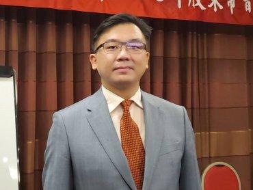 樺晟跨足生技 取得生寶旗下「生之寶」67.74%股份