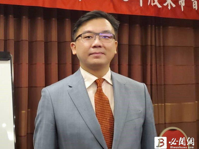 樺晟跨足生技 取得生寶旗下「生之寶」67.74%股份。(資料照)