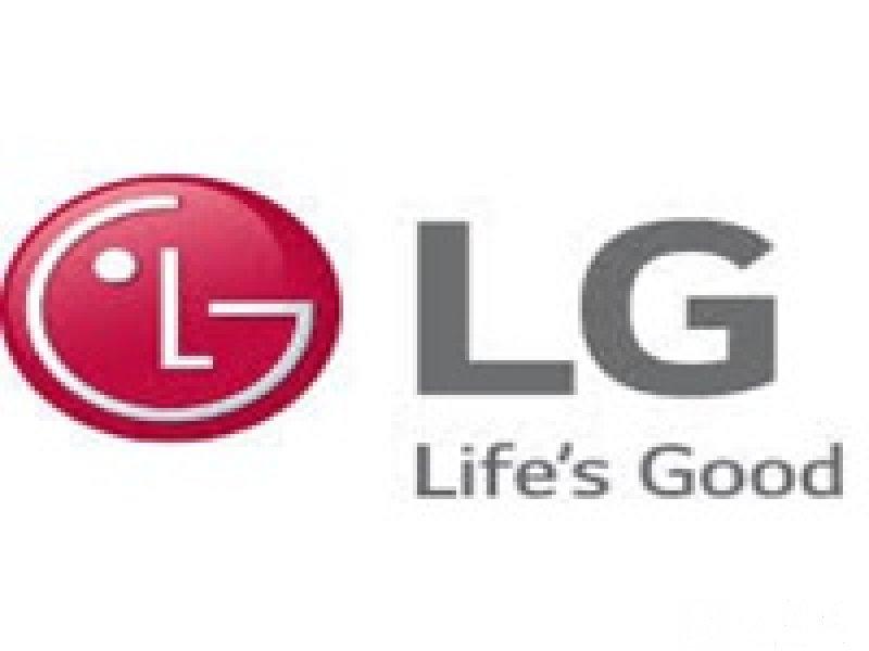 LG第三季營收與營業利益率創新高。(資料照)