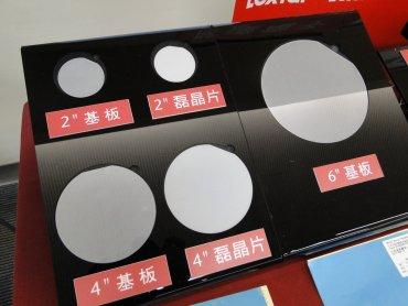 TrendForce:大型顯示器為Micro LED技術主流應用 2024年晶片產值預估達23億美元