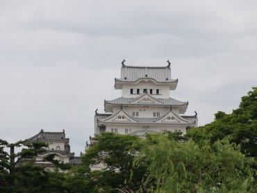 RCEP加持 布局富邦日本ETF正是時候