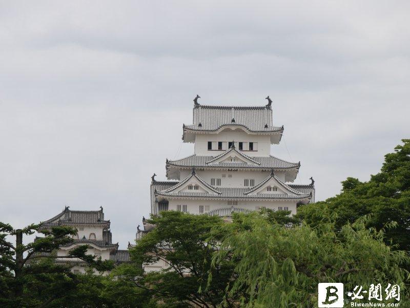 RCEP加持 布局富邦日本ETF正是時候。(資料照)