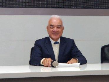 仲琦11月合併營收新台幣12.4億元 再創今年新高