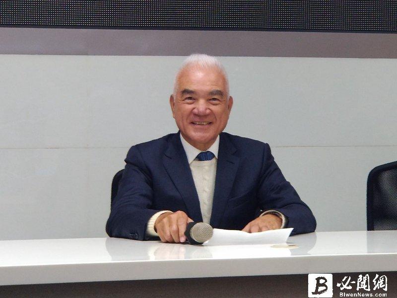 仲琦11月合併營收新台幣12.4億元 再創今年新高。(資料照)