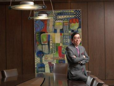 富邦金宣布公開收購日盛金 每股13元預計收購50%以上股權