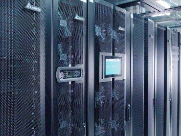 台達模組化資料中心解決方案獲台塑集團採用 每年預估可減少高達30%的用電量