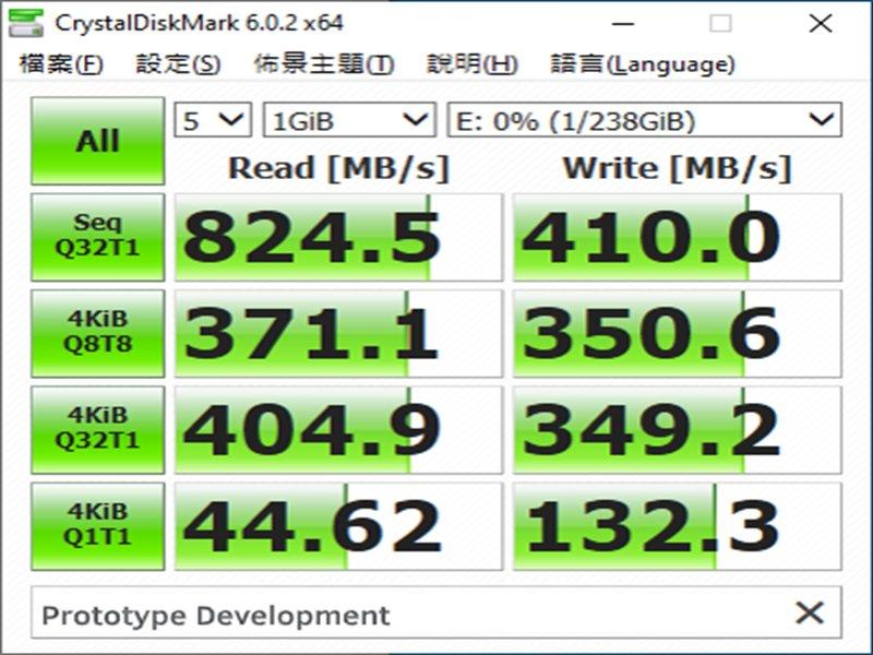 威剛宣布第二季前將推出符合SDA 最新SD 7.0之SD Express記憶卡。(威剛提供)
