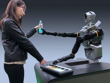 工研院首推CES虛擬展示館 12項創新技術搶攻全球新商機