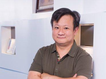 宣捷幹細胞取得異體臍帶間質幹細胞製藥暨治療技術授權