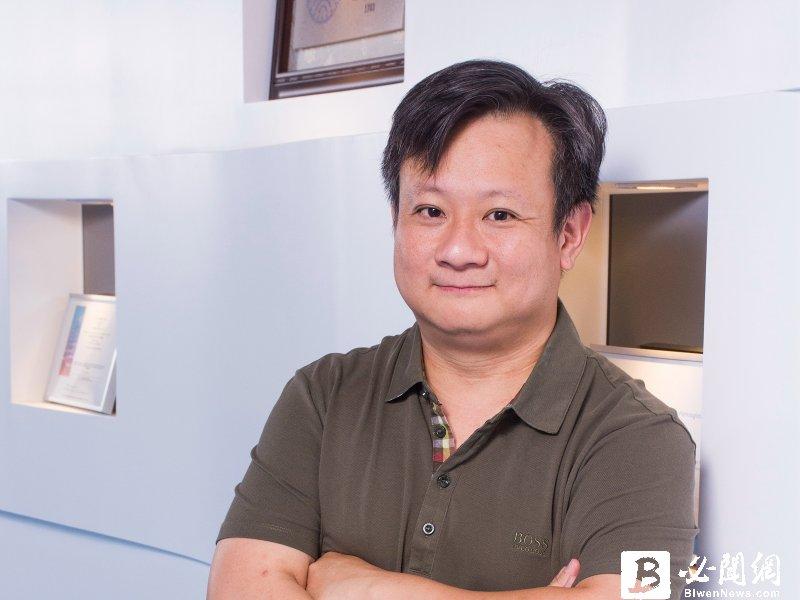 宣捷幹細胞取得異體臍帶間質幹細胞製藥暨治療技術授權。(資料照)