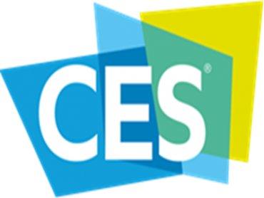 首個全數位化CES匯聚近二千家參展商成史上最大規模數位科技盛會