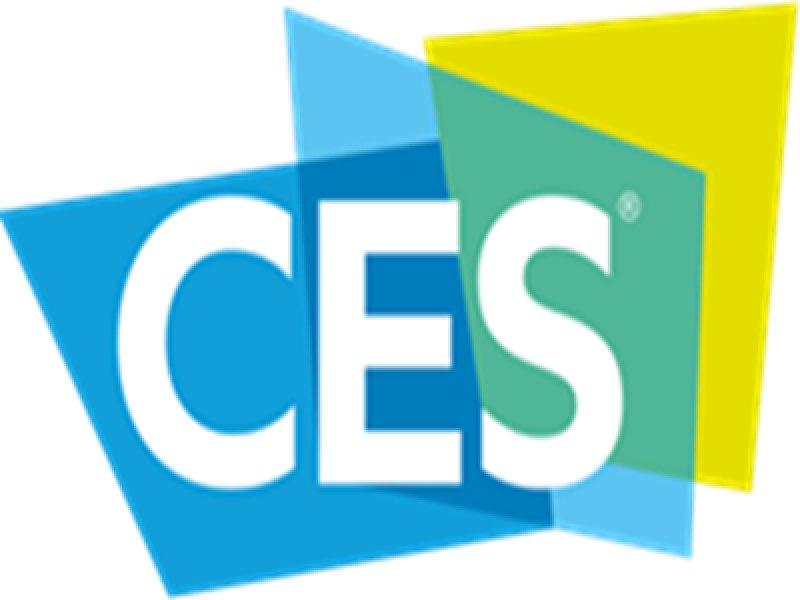 首個全數位化CES匯聚近二千家參展商成史上最大規模數位科技盛會。(資料照)