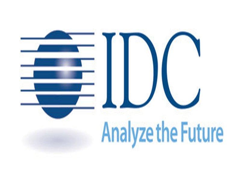 IDC公布全球重點區域十大雲端採用趨勢。(資料照)