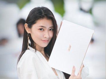 宏碁輕薄筆電站上2020年11月瑞士Windows機種銷售排行榜冠軍