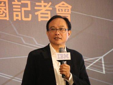凌華、友嘉、資策會聯手打造全球首個5G專網+AMR分散式群機智能未來工廠