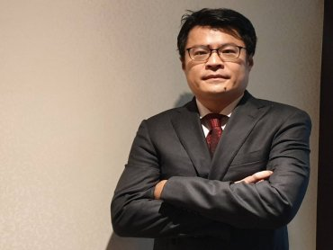 智伸科1月營收7.65億元 年增40%