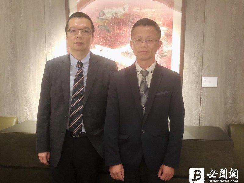 淡季效應+中國員工提前返鄉 朋億1月營收遇逆風。(資料照)