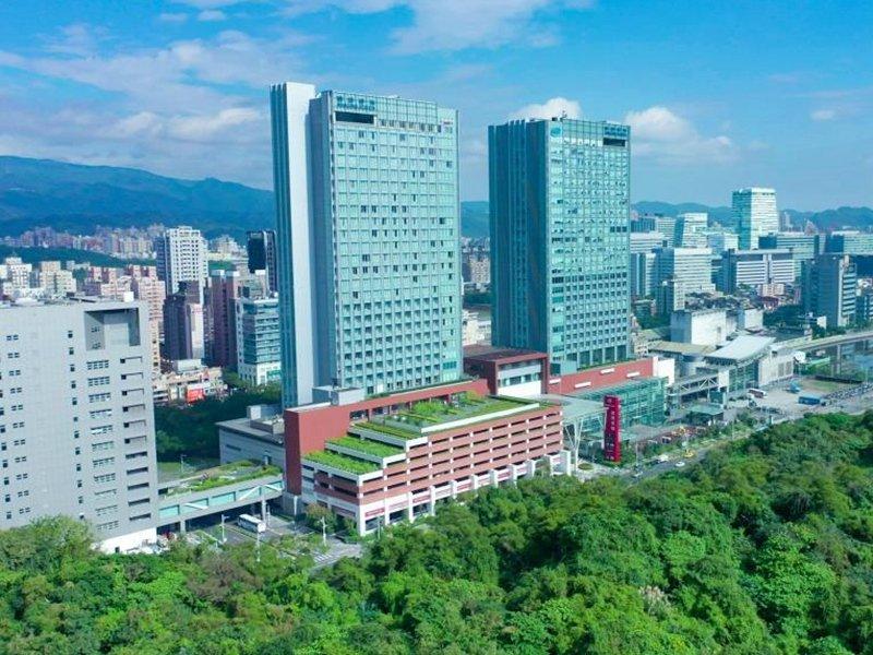 看準城市發展超前布局 信義代銷上半年推案超過400億。(廠商提供)