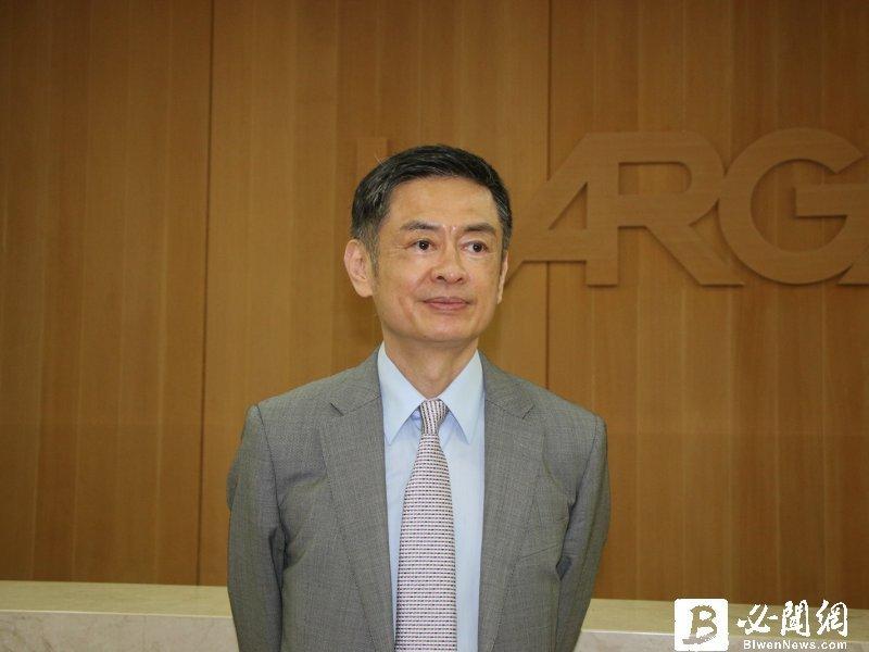 股王大立光宣布每股配發91.5元現金股利 配發率達50%。(資料照)