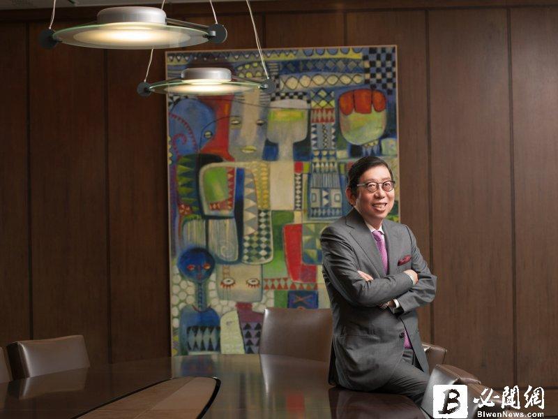 國際信評S&P、中華信評調升富邦金控暨子公司評等展望至「穩定」。(資料照)