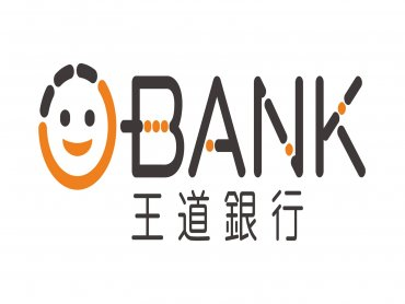 王道銀行Q2限時新戶禮 享現金回饋最高500元或樂遊點數禮