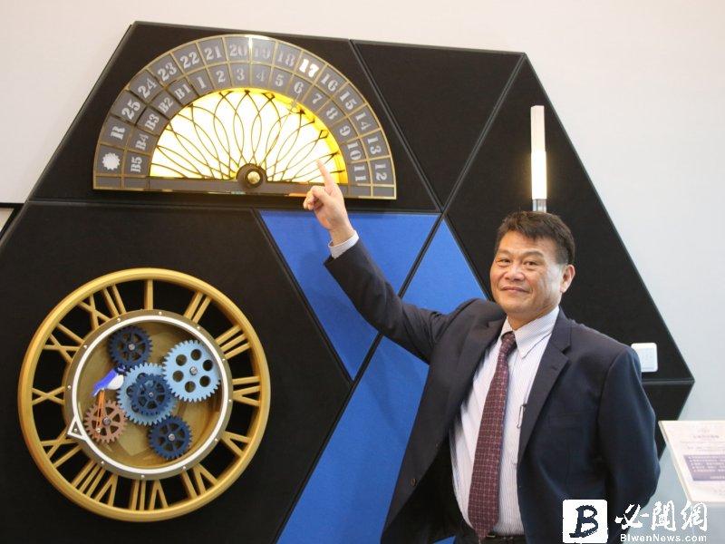 崇友超高速大型新梯/汰換訂單到手 旗下超高速電梯刷新台灣本土電梯技術里程碑。(資料照)