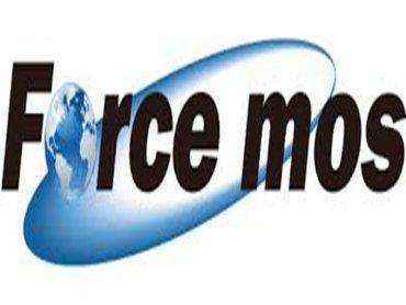MOSFET漲價效應 力士4月營收年增97% 創單月新高