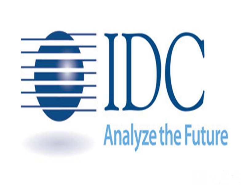 黑石集團(Blackstone)將以13億美元收購IDG與IDC。(資料照)