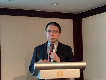 順藥尿毒搔癢症新藥LT5001獲台灣專利
