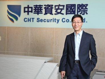 中華資安攜手Offensive Security 推國際高階資安攻防訓練認證