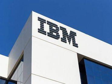 台智數位科技攜手IBM 助台灣企業迎接ESG浪潮