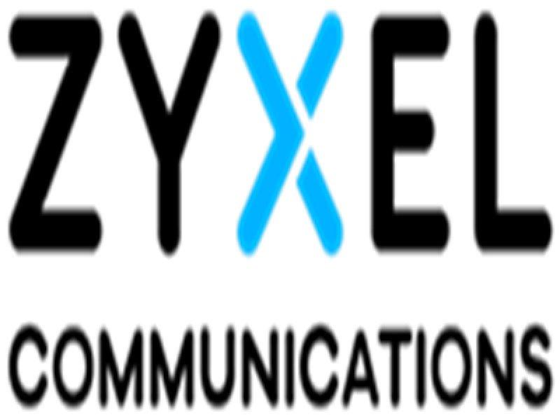 攜手中華電信 合勤科技完成開放寬頻接取網路概念驗證 。(資料照)