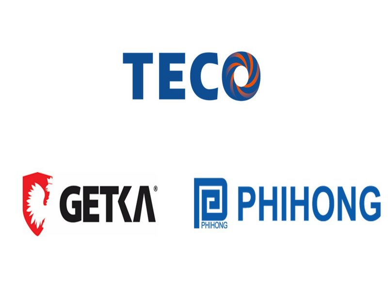 東元攜手飛宏科技 投入美國電動車急速充電樁市場。(資料照)