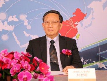 健喬聯手貝克生醫 跨入食道癌治療領域拓展大中華市場