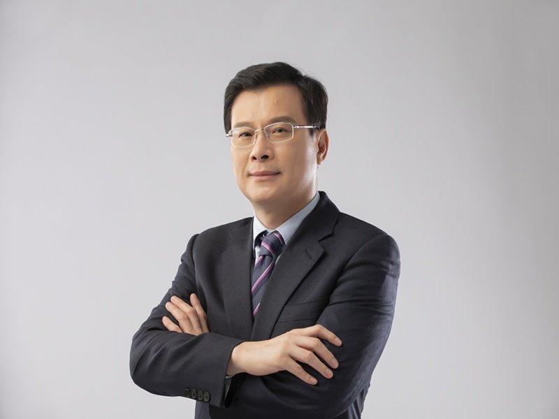 廷鑫轉型有成 睽違9年顏德新重任董事長。(廠商提供)