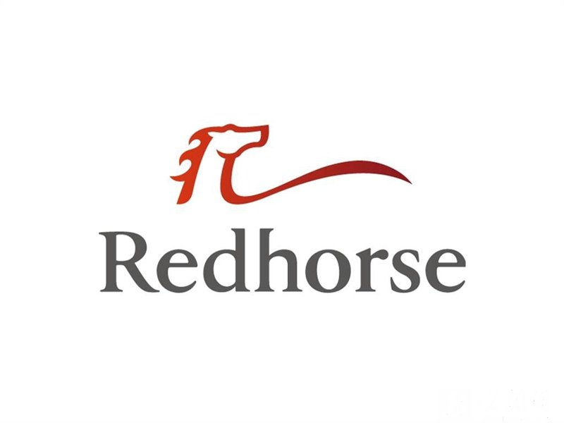 紅馬擬與日本RH株式會社反向合併 並終止上櫃交易。(資料照)
