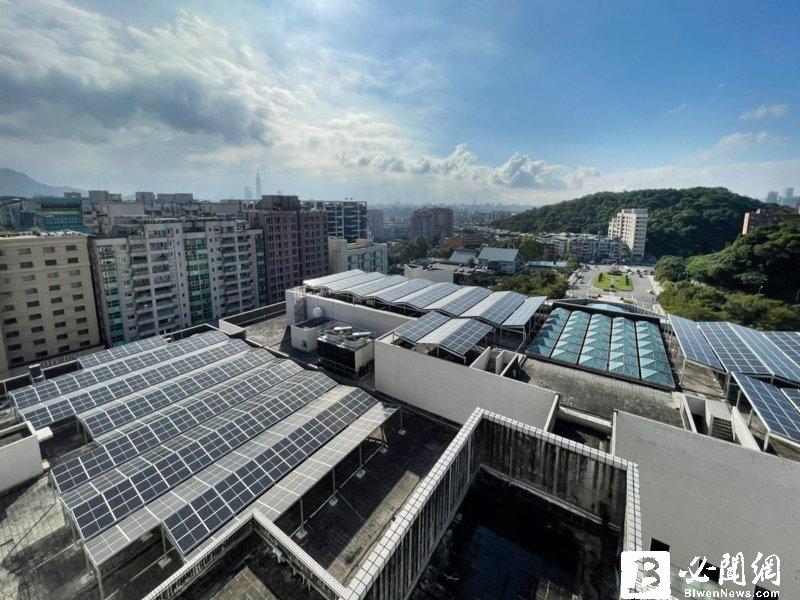 崑鼎旗下耀鼎通過碳中和查證 開全國先例取得國際循環經濟及碳中和雙證書。(資料照)