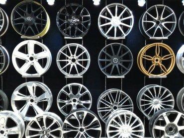 巧新優化製程效率、調整產品組合 盼車用晶片短缺緩解 添營運正成長動能