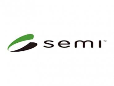 SEMI與鴻海強強聯手 全力推進化合物半導體發展